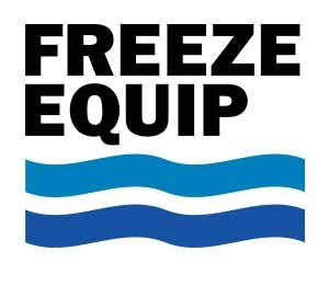 Freeze Equip Sales & Service Pty Ltd